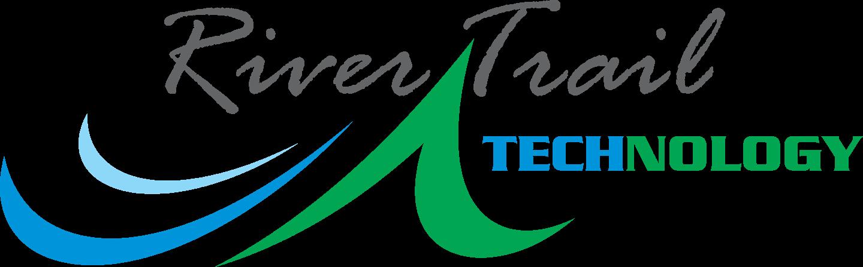 RiverTrail Technology